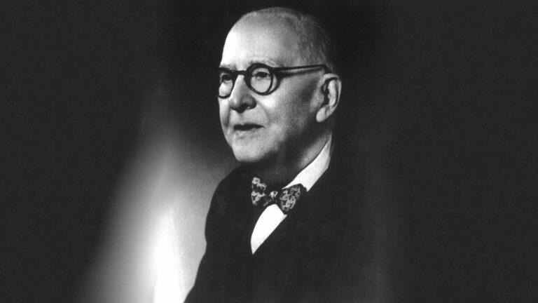 1917 J.R. Draney