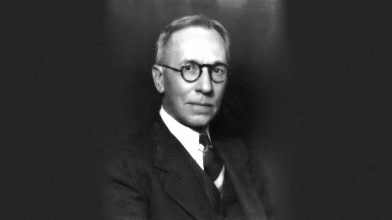 1917 Prevost Hubbard
