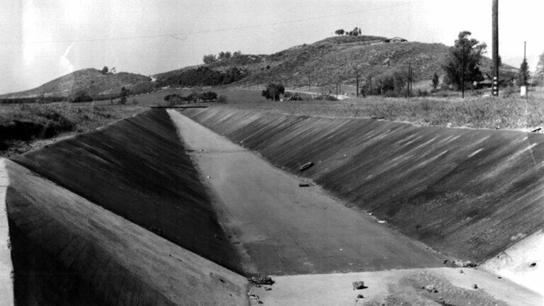 1953 Hydraulics