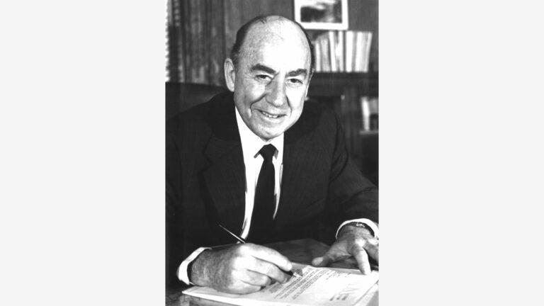 Joseph R. Coupal, Jr.
