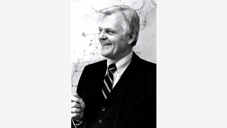 1992 Gerald S. Triplett