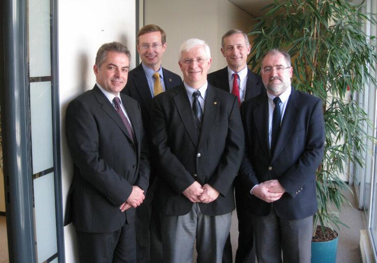 2010 PPRC AI Eurobitume Commitment