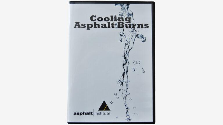 2014 Cooling Burns DVD