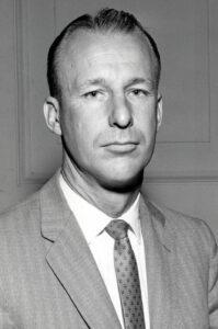 D. L. Nielsen
