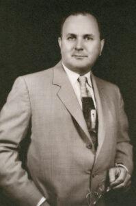 E. M. Stone