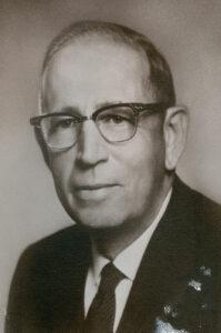 R. B. Lewis
