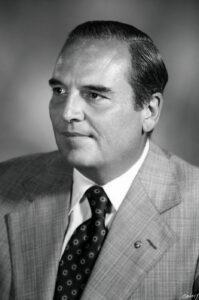 R. H. Albrecht