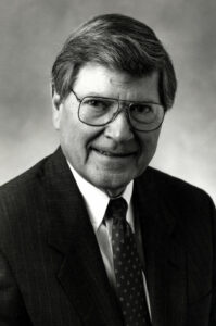 Orin A. Sharp, Jr.