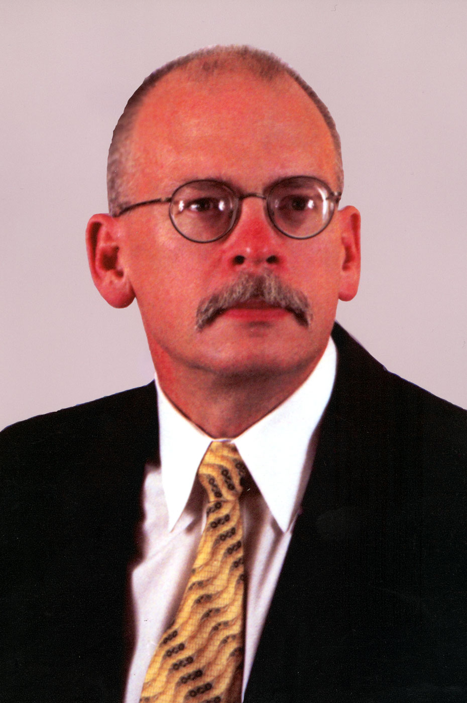 Michael J. Kolos