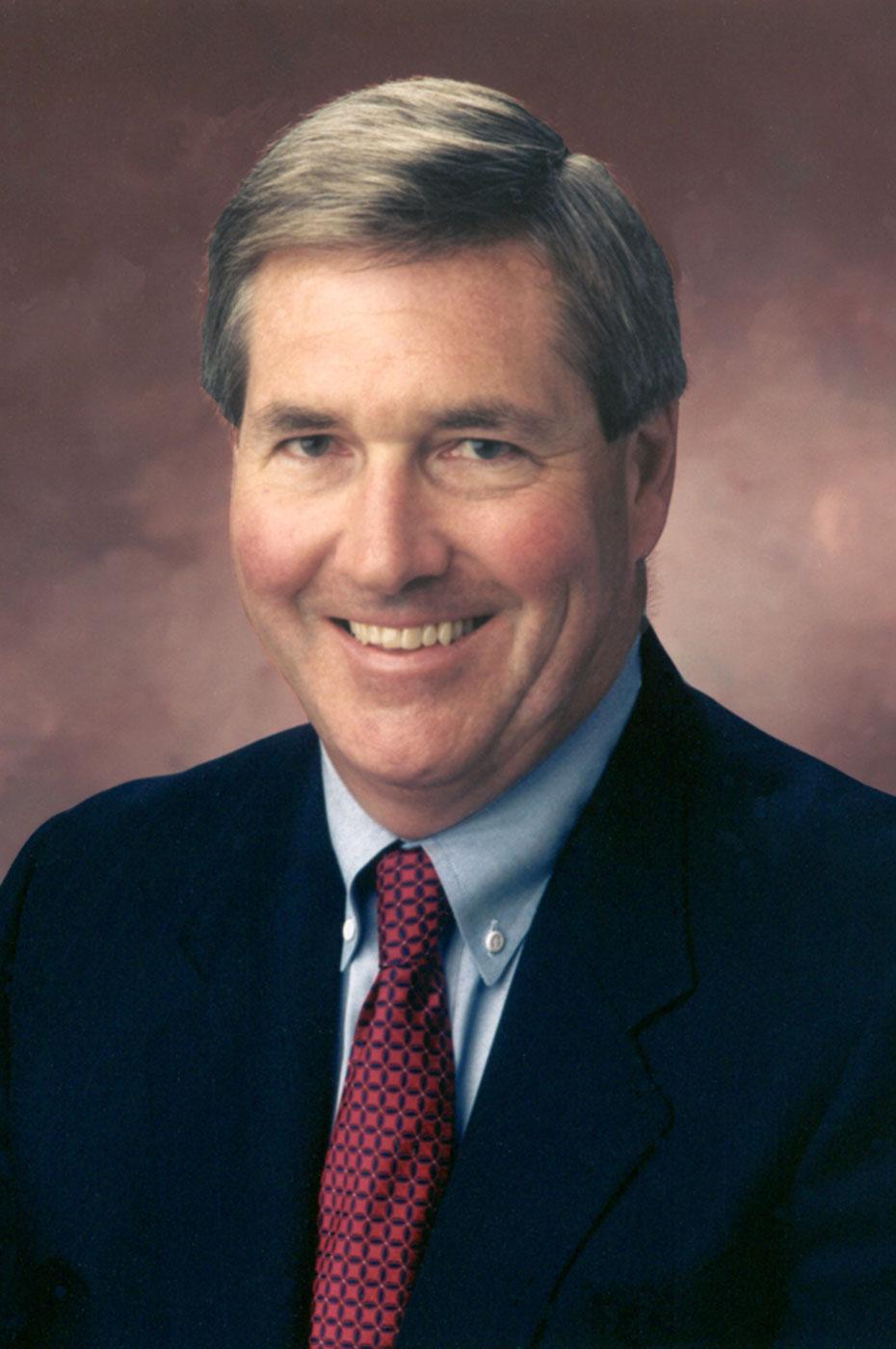 John W. Kirk, III
