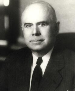 Roll of Honor - Thomas H. MacDonald