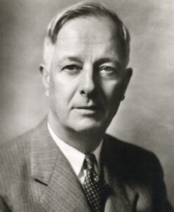 Roll of Honor - William B. Greene