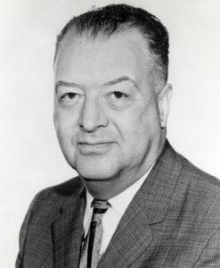Roll of Honor - Earl W. Klinger