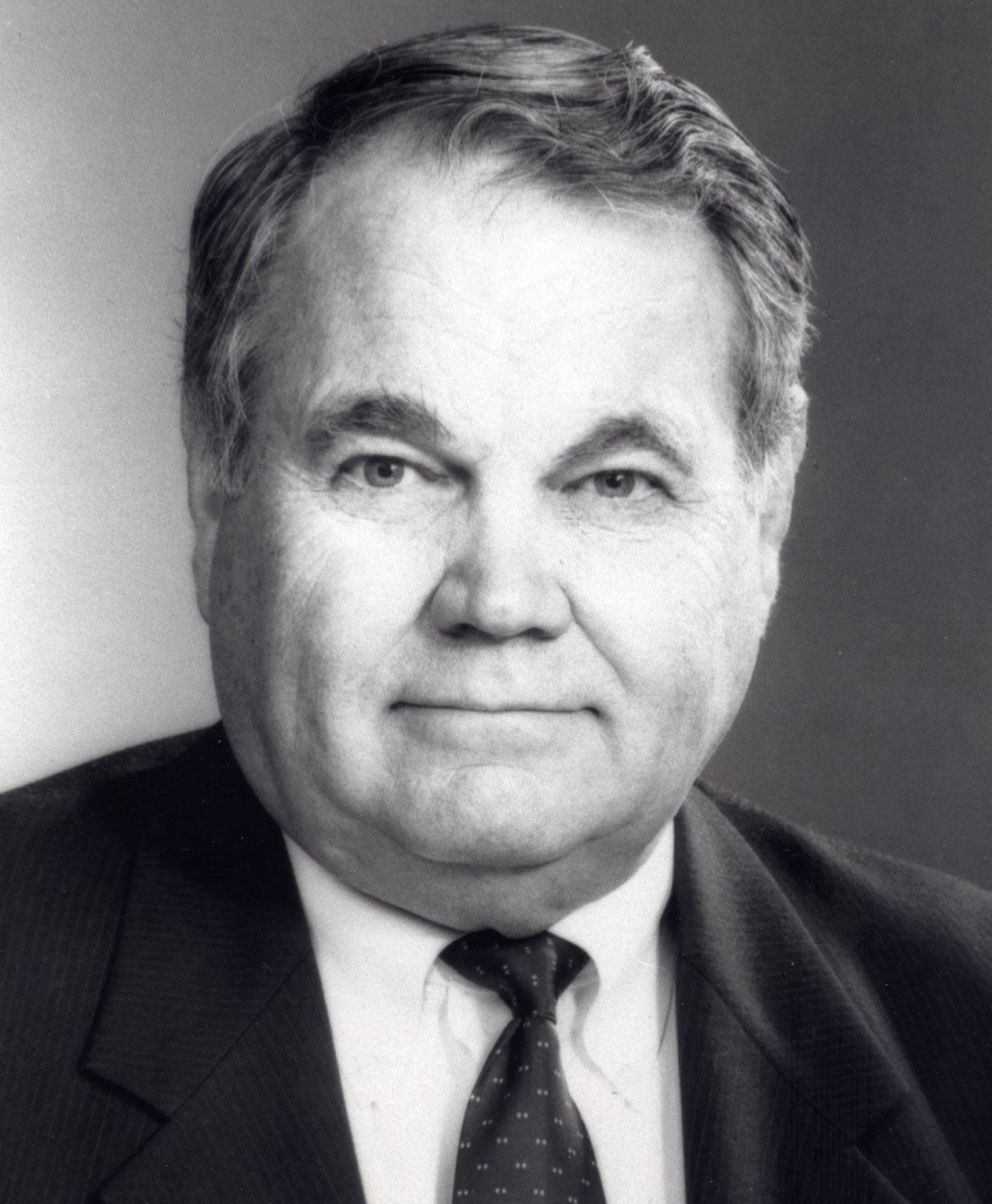 Roll of Honor - Fred M. Fehsenfeld, Sr.