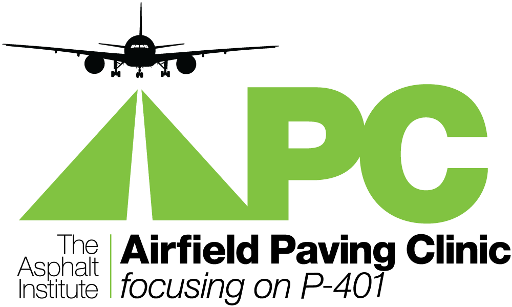 Brand Guide - APC