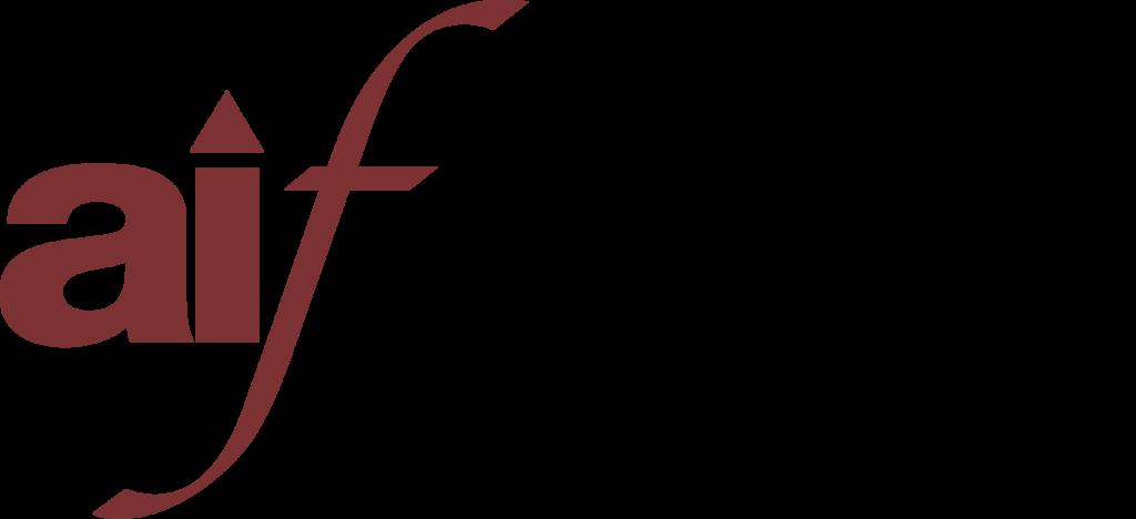 Brand Guide - Asphalt Institute Foundation