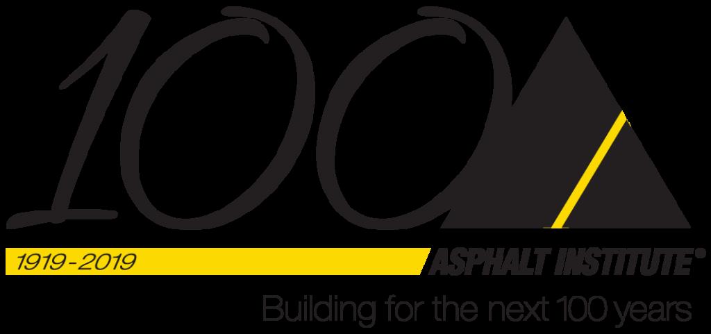 Brand Guide - Centennial