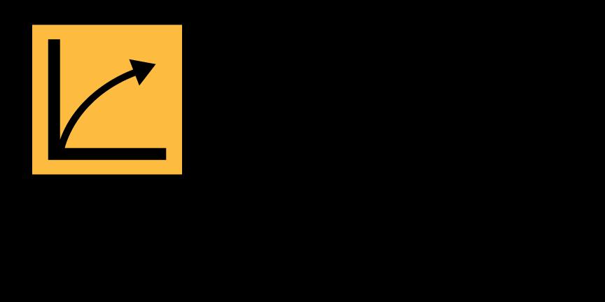 Brand Guide - NBTC