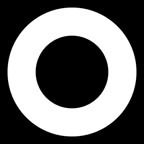 Brand Guide - Colors White