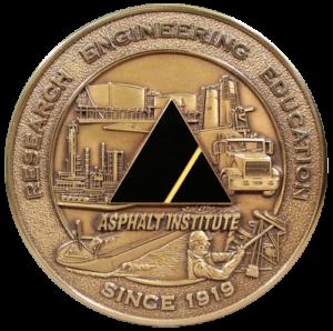 Emeritus Recognition Award
