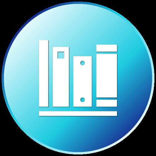 Engineering Specification Database