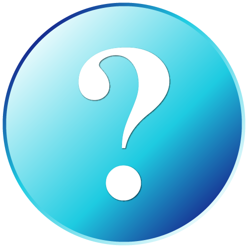 Engineering Frequently Asked Questions