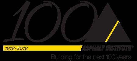 logo-ai-centennial