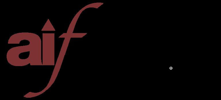 Asphalt Institute Foundation